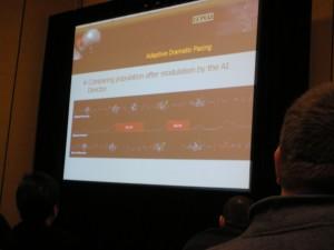 GDC L4D lecture